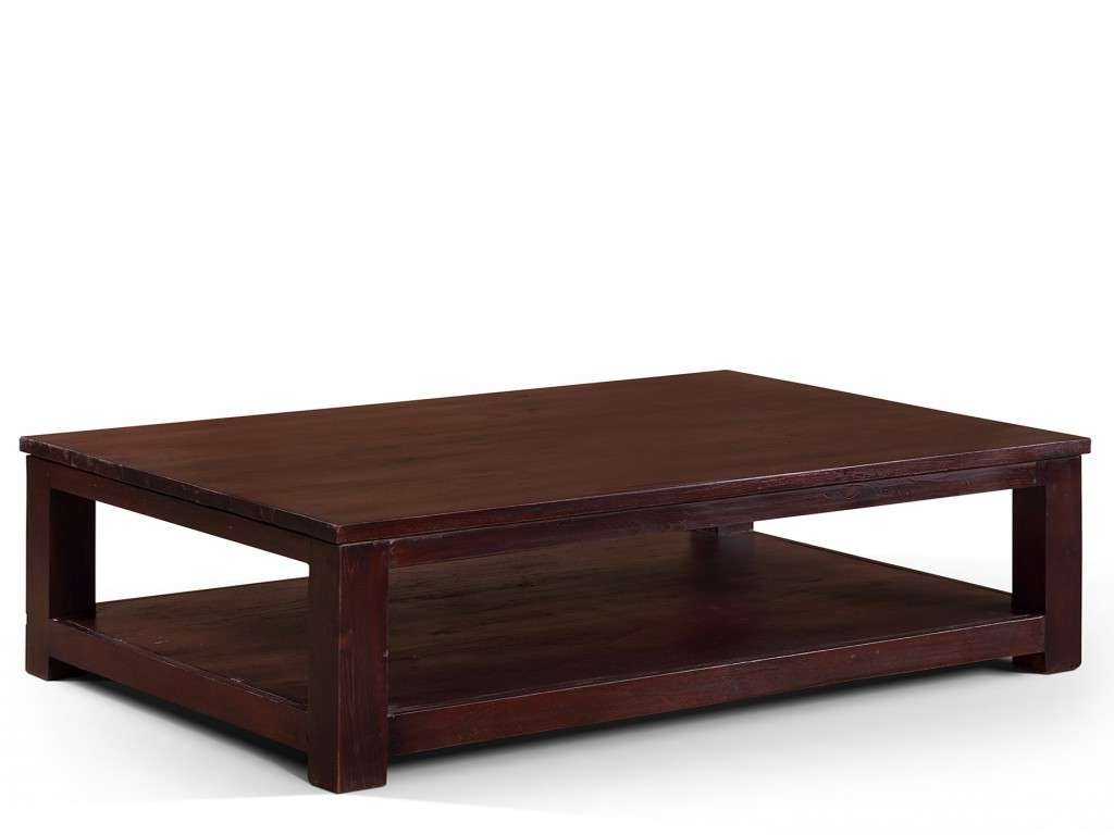 Small Wooden Coffee Table 2019 Latest Small Round Coffee Tables