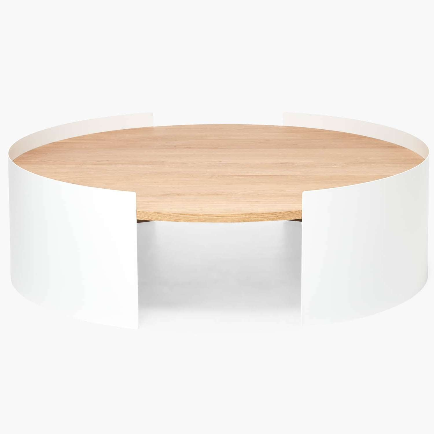 High End Coffee Tables Living Room 20 Best Collection Of Large Round Low Coffee Tables