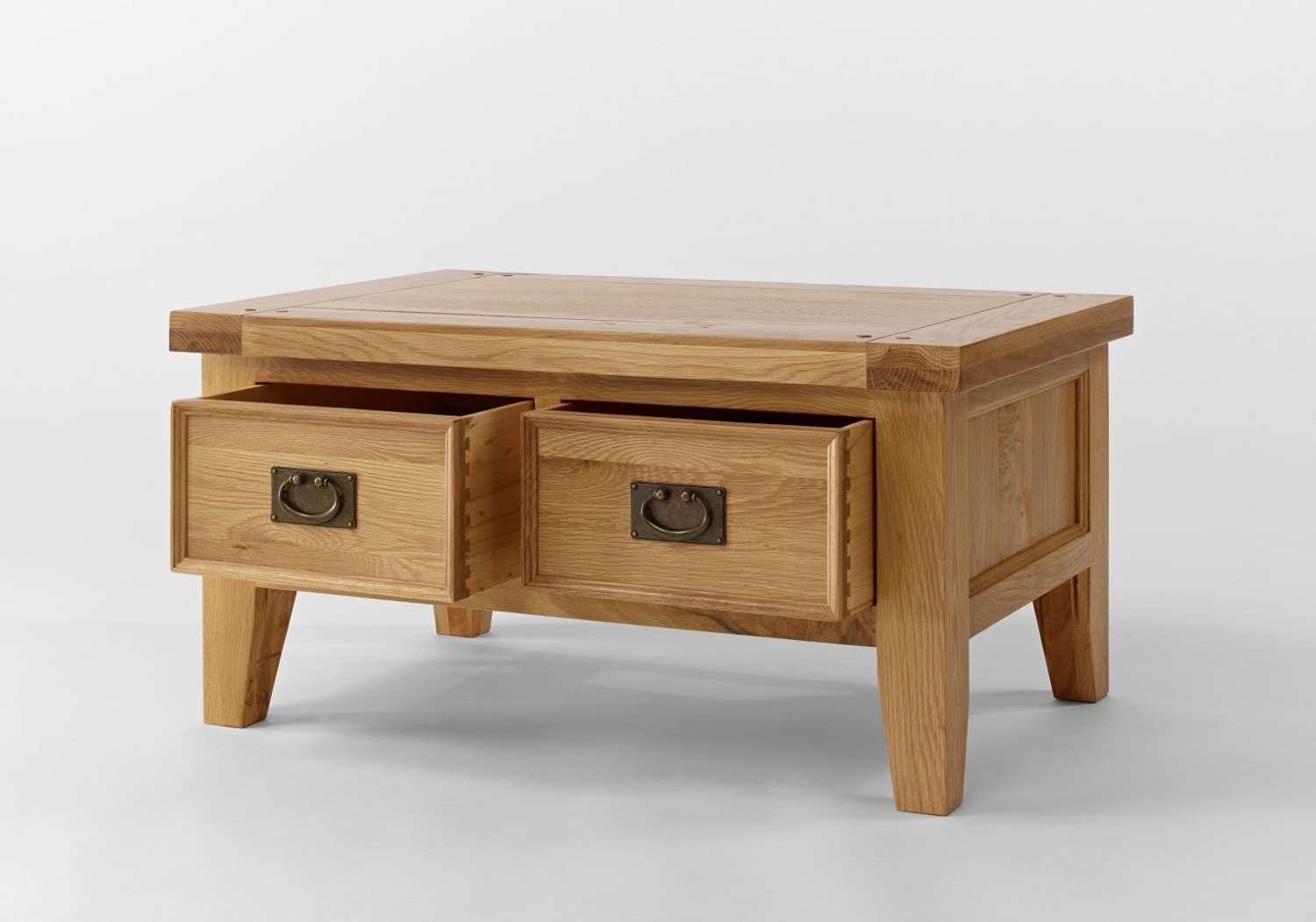 Small Wooden Coffee Table 20 Best Small Coffee Tables With Storage