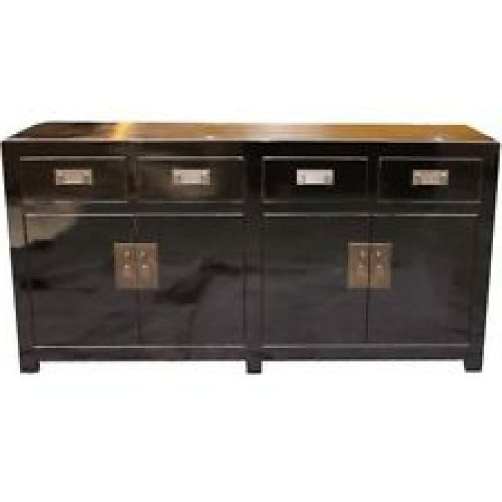 Asia Sideboard 2019 Popular Asian Sideboards