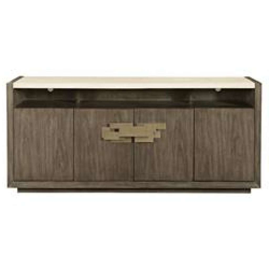 Designer Sideboards Designer Sideboard Wei Awesome Tenzo With Eiche Wei Gebeizt With