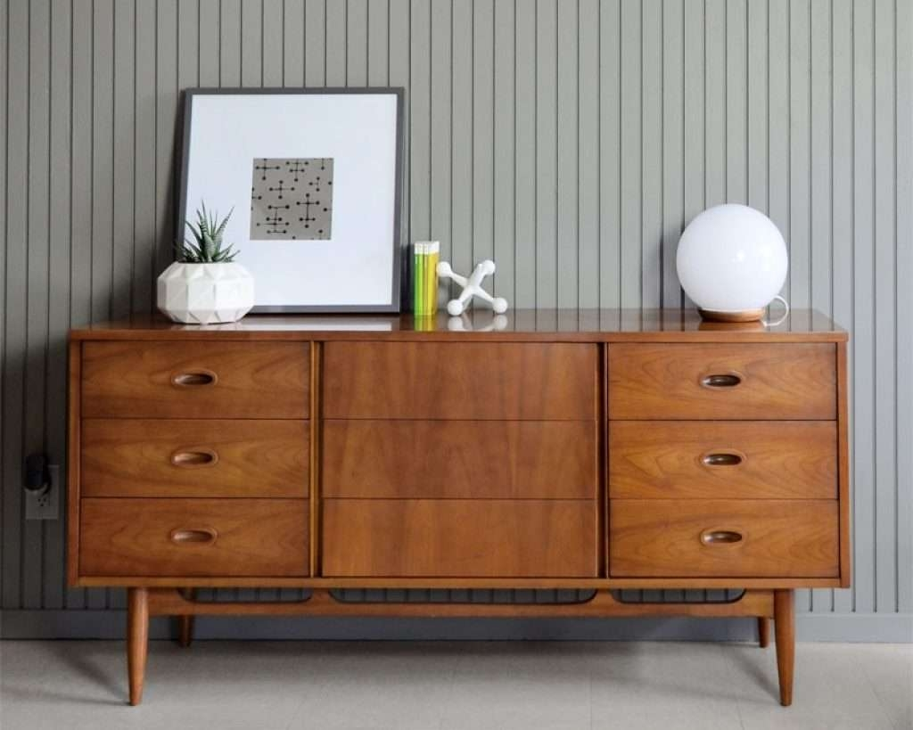 Ikea Credenza Explore Gallery Of Bjursta Sideboards Showing 16 Of 20 Photos