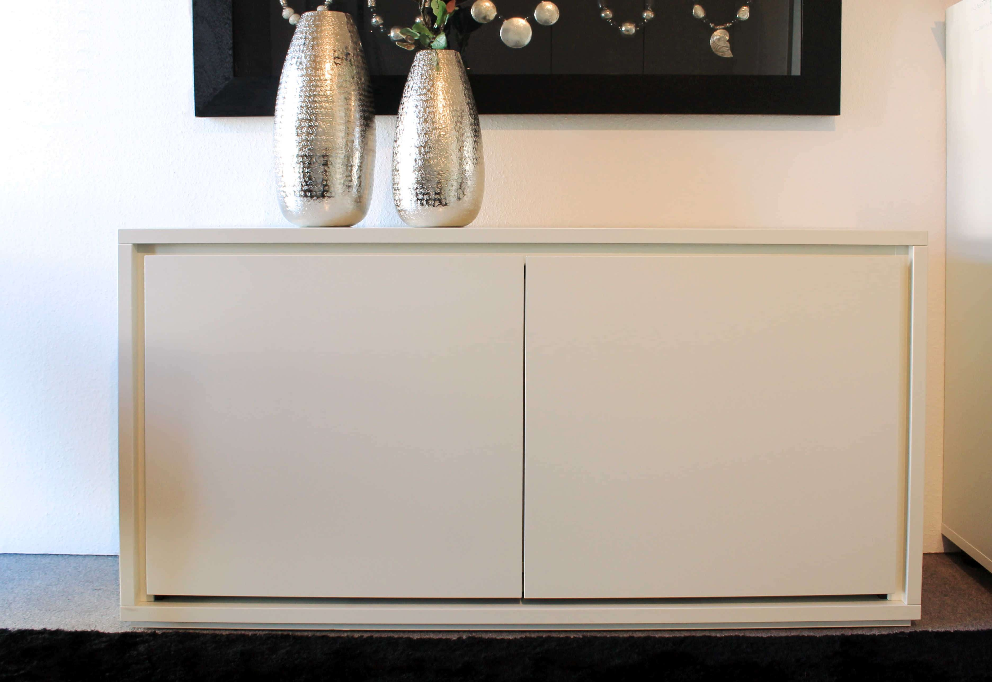 Ausgefallene Kommoden Sideboards 20 Inspirations Of Kommoden Sideboards