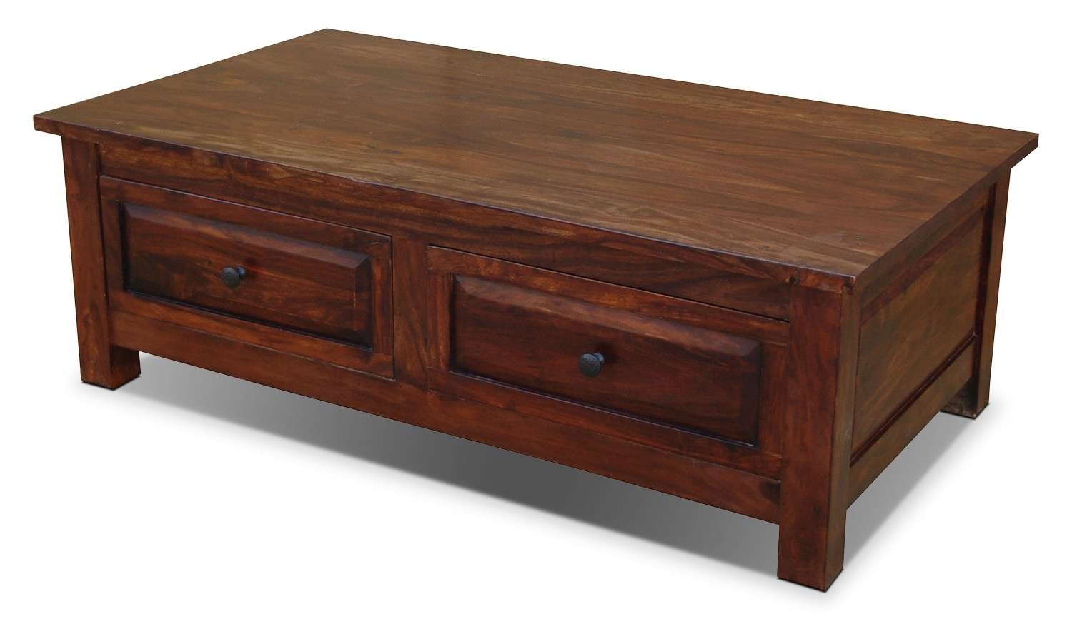 Wood Coffee Table With Storage 2018 Best Of Solid Oak Coffee Table With Storage