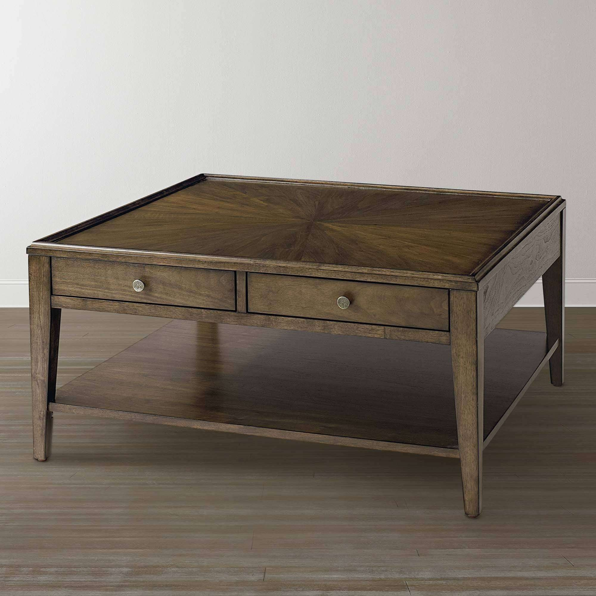 Small Square Coffee Table With Storage 20 The Best Square Storage Coffee Table