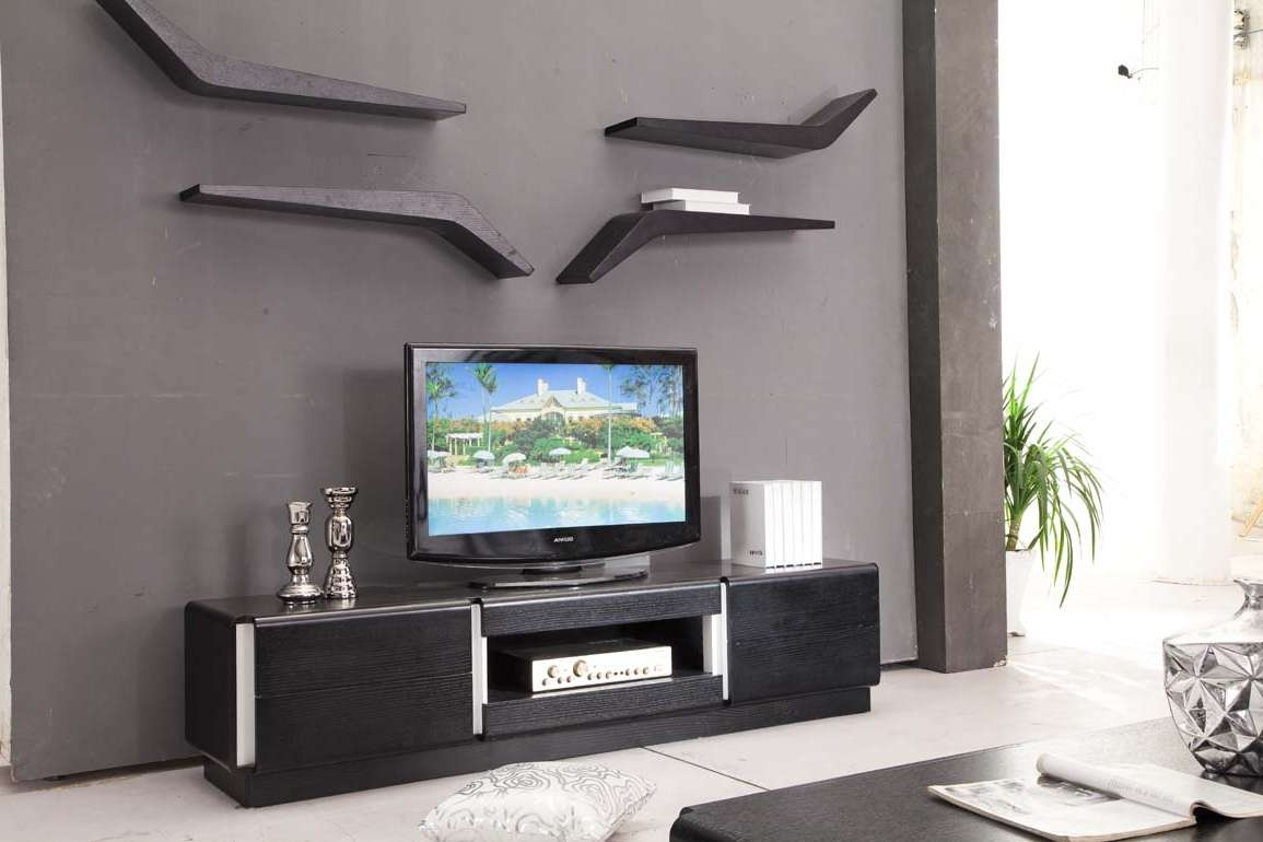Tv Stand Decor Ideas Best 20 43 Of Living Room Tv Cabinets