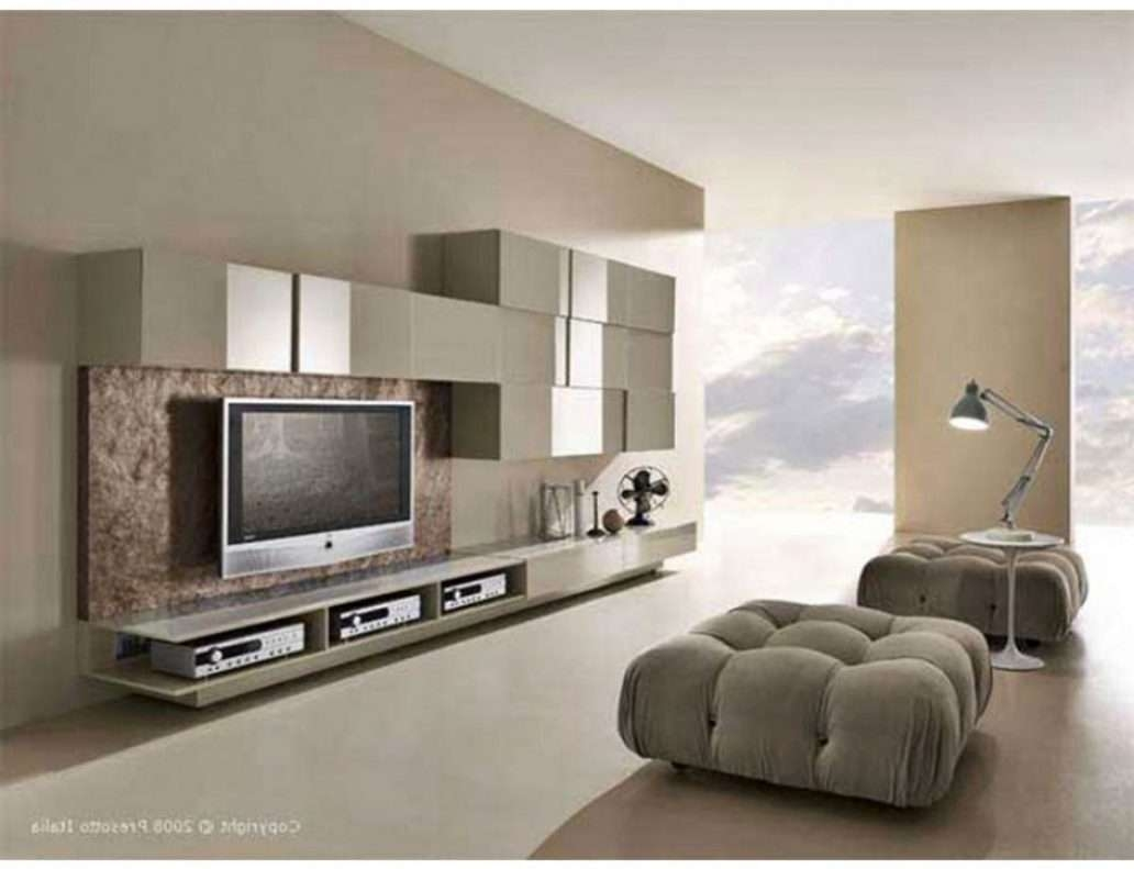Living Room Tv Living Room Tv Cabinet Designs Pictures Cabinets Matttroy