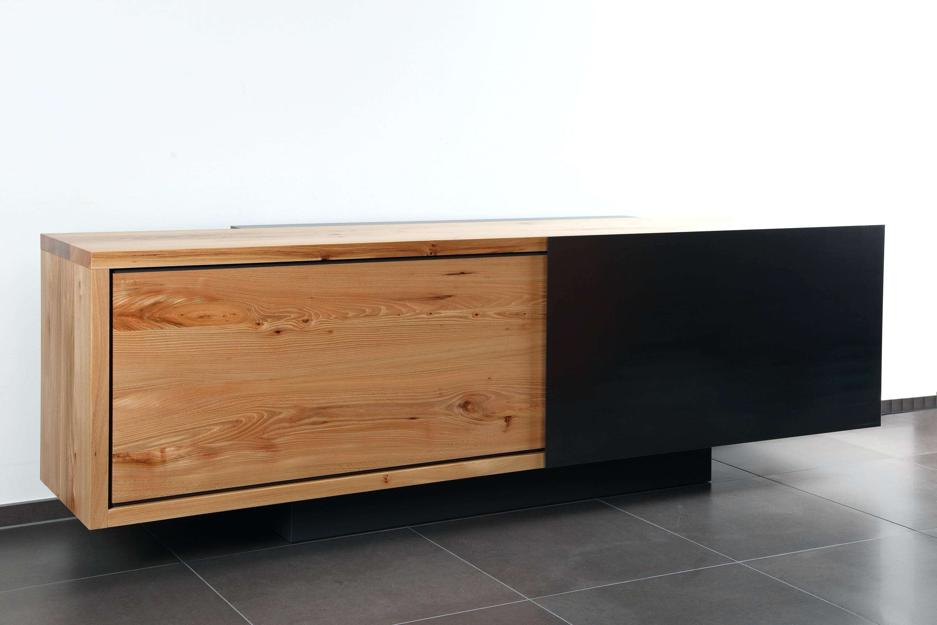 Tv Sideboard Modern 2020 Popular Tv Sideboards