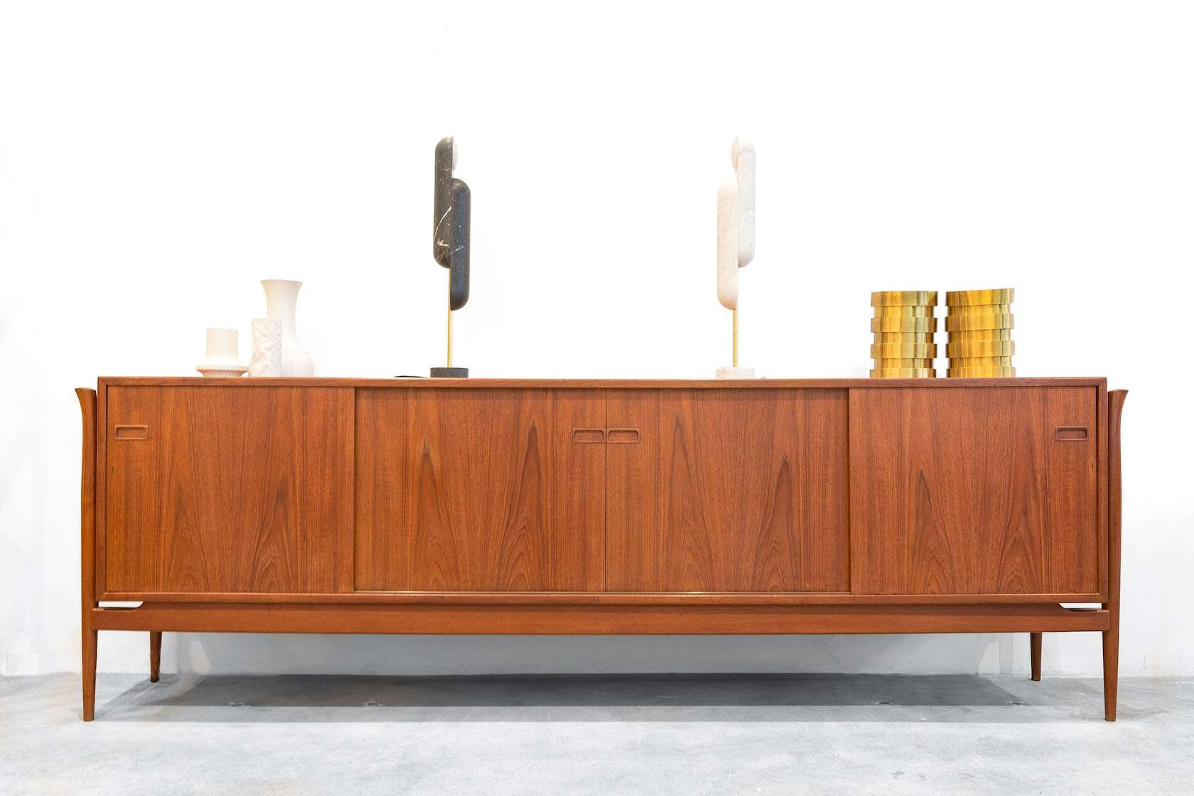 Scandinavian Furniture Sale 20 Best Collection Of Danish Retro Sideboards