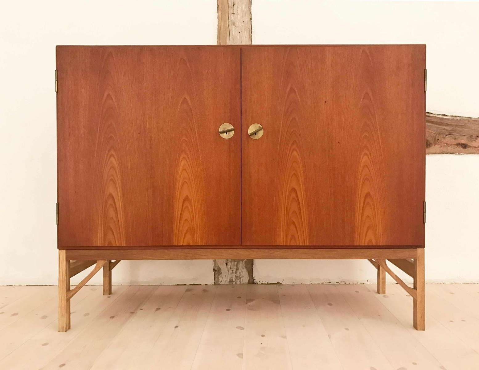 Vintage Sideboard Danish 20 Best Collection Of Danish Retro Sideboards