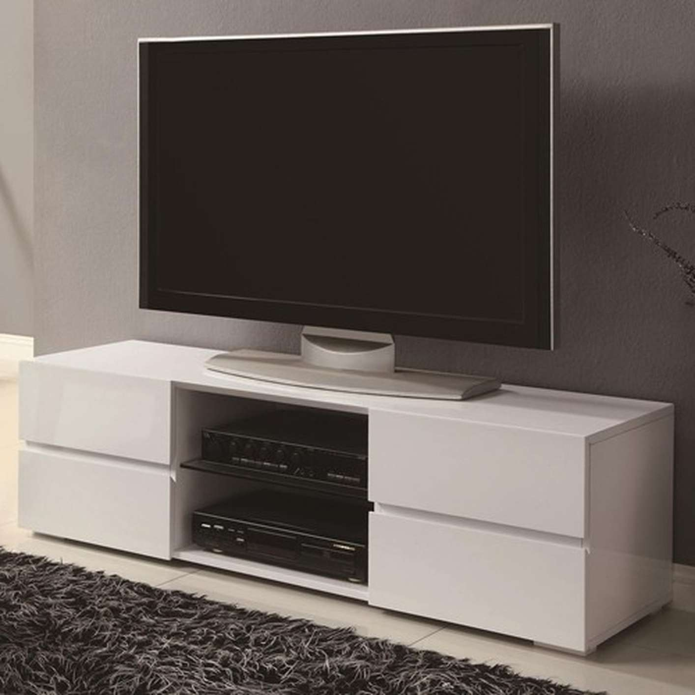 White Tv Stand 2018 Best Of White Wood Tv Cabinets