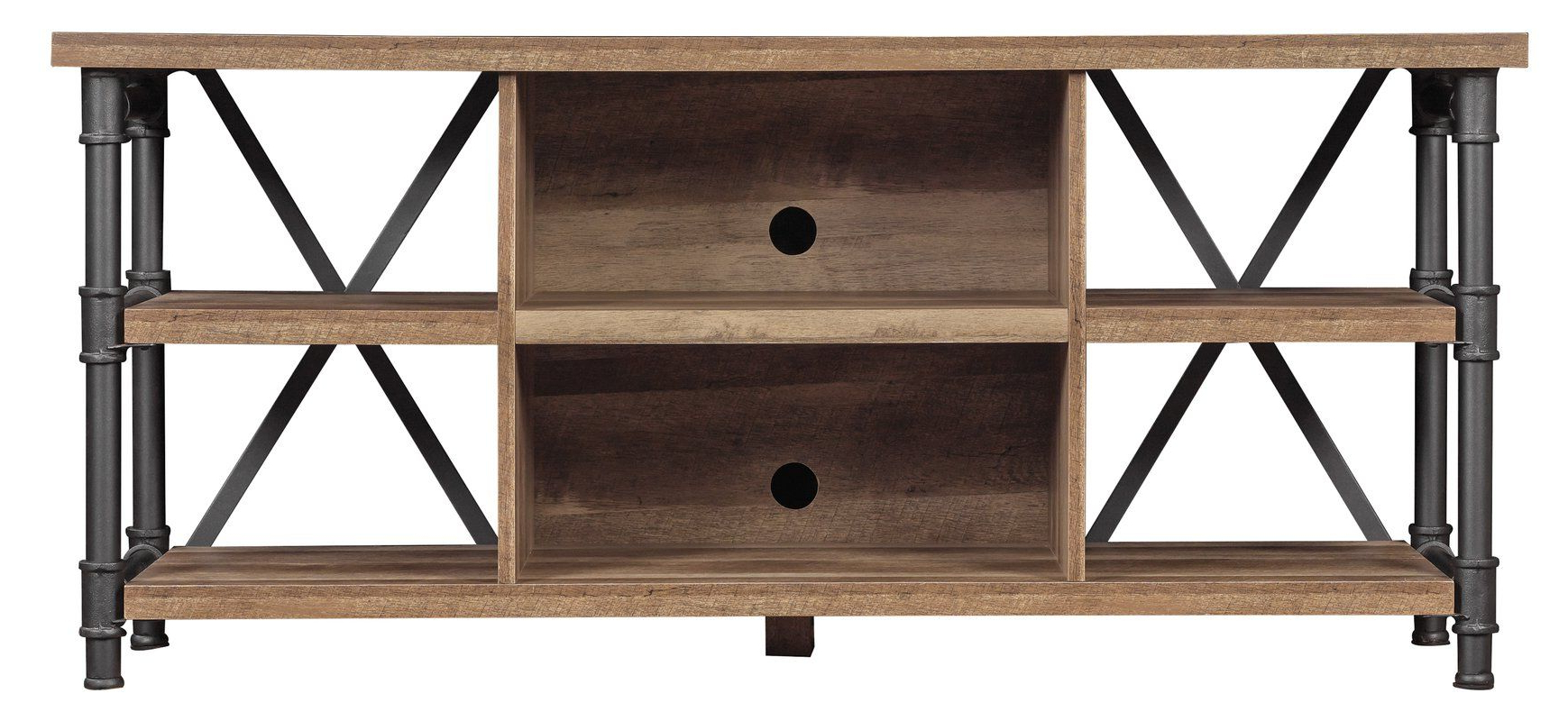 Tv Board Pinterest 20 The Best Casey Grey 54 Inch Tv Stands