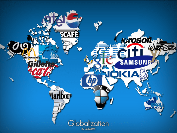Image result for identities in globalization