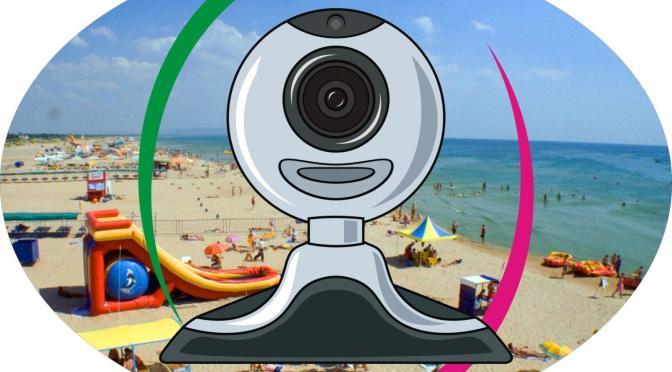 webcamera_shlp42