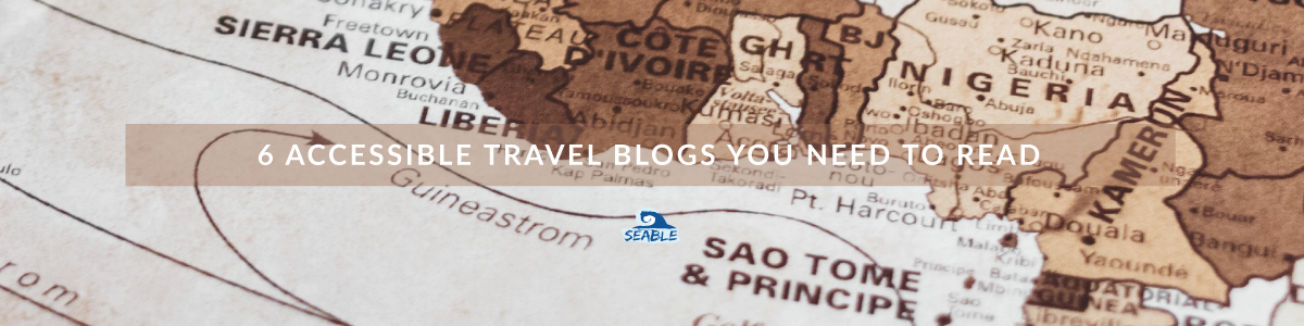 6 accessible travel blogs you need to read