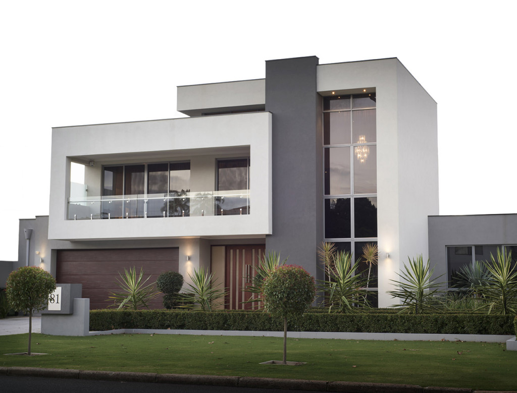 Perth Home Designs Seacrest Homes Building Perth 39s Best Luxury Custom Homes