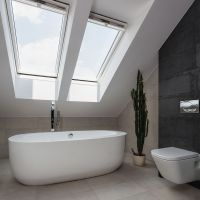 Loft Conversion | Attic Conversion | Swansea Bridgend ...
