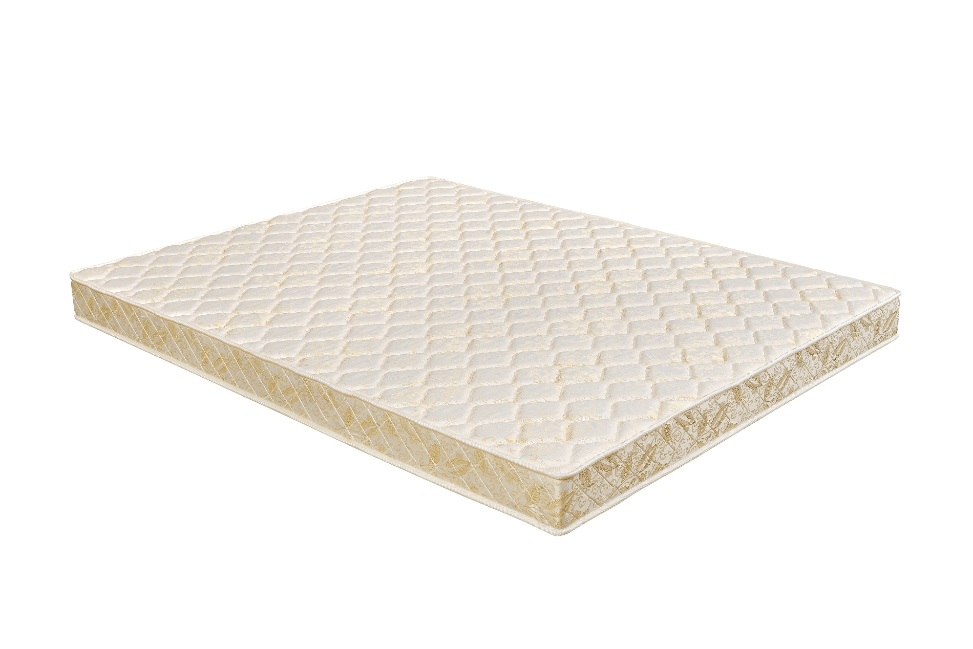 Mattress In Canada Mattress Sea Horse Mattress Household Products Vancouver