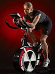wattbike review
