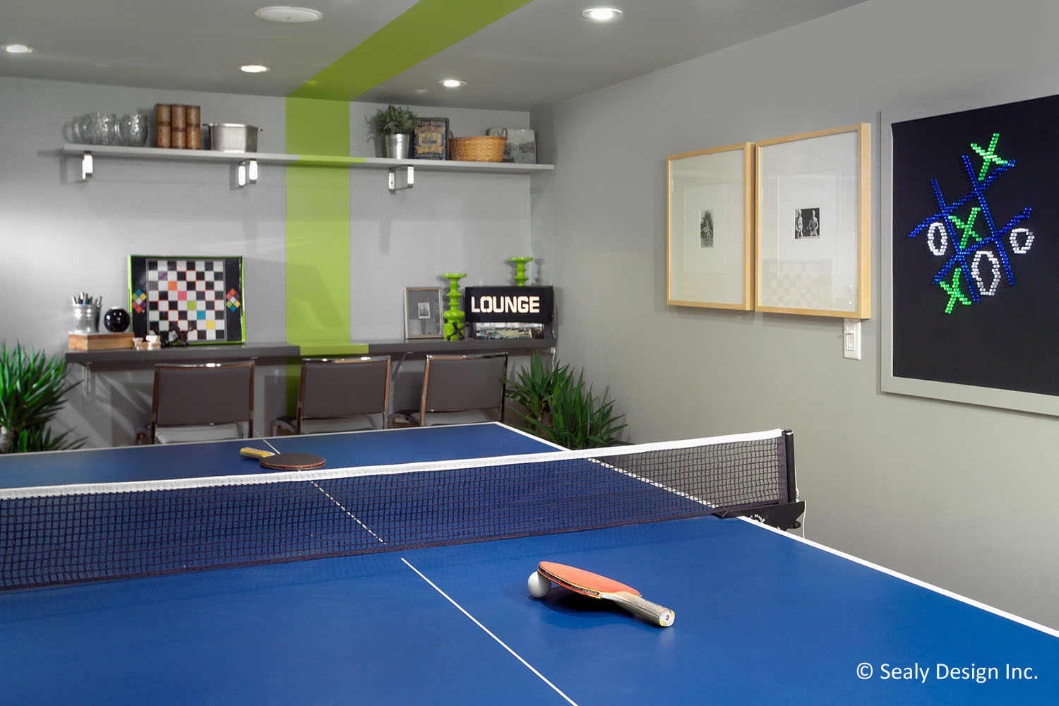Basement Bedroom Ideas For Teenagers Photos Sealy Design Inc