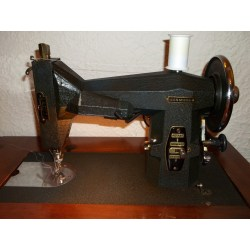 Small Crop Of Kenmore Sewing Machines