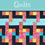 catalog-quilts