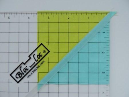 Bloc_Loc ruler