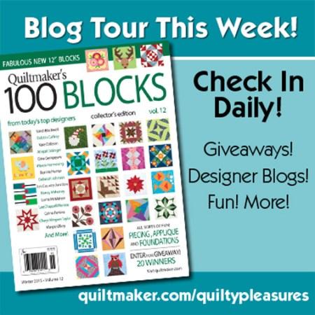 Vol12-blog-tour-this-week-socialmedia