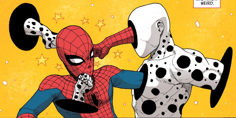 6 Best Superheroes With Portal Powers Henchman-4-Hire
