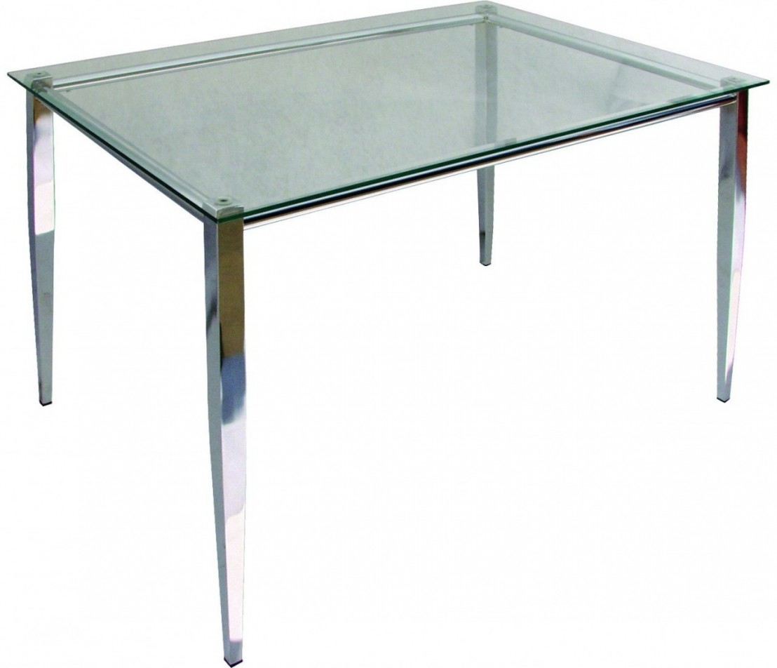 Table Ronde 100 Cm Table Ronde Sp3 Diamètre 100 Cm