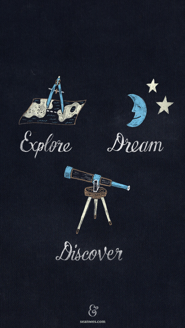 Iphone Book Wallpaper Explore Dream Discover Seanwes