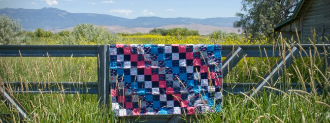 Vince'sQuilt-06