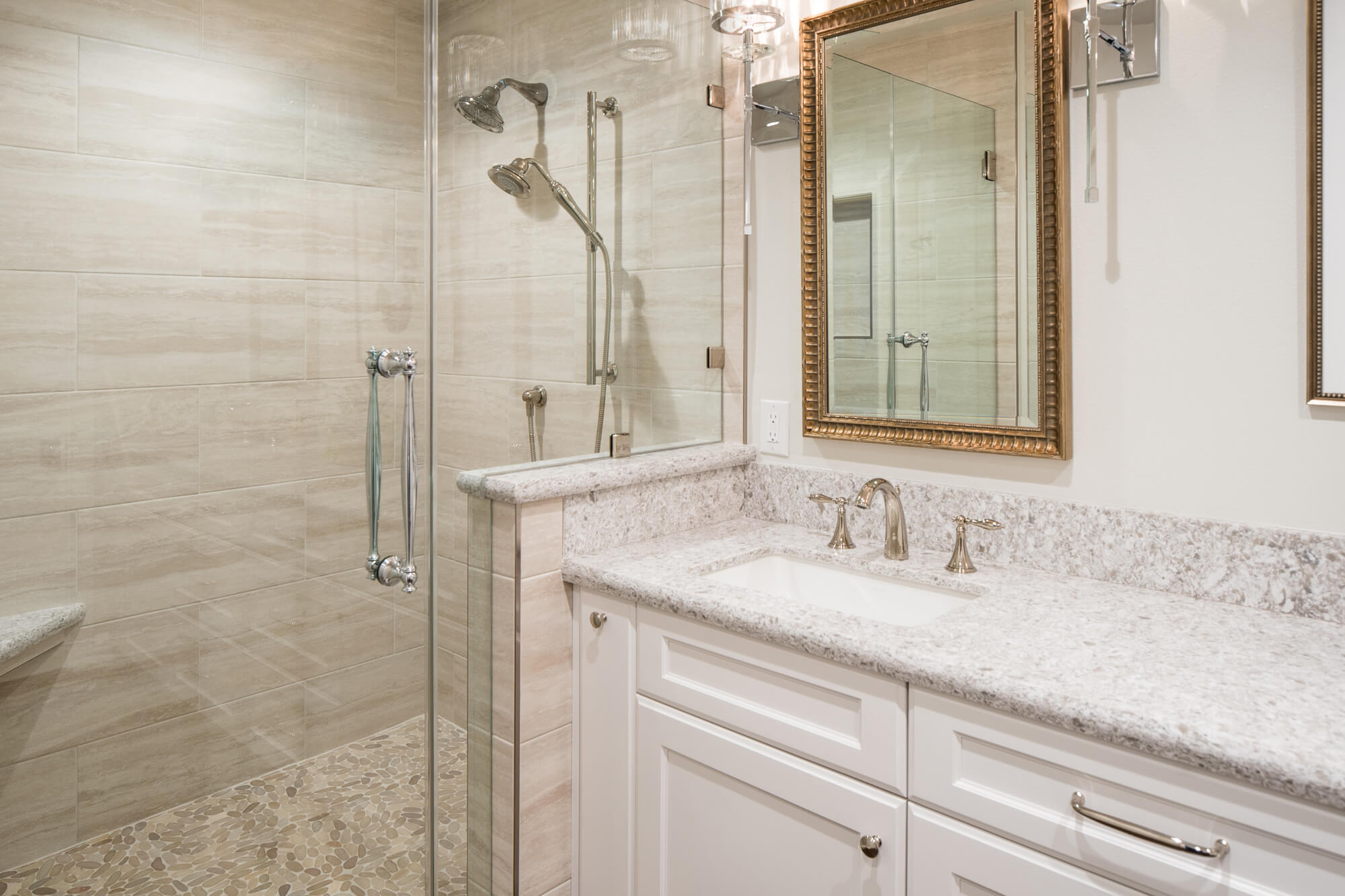 Bathroom Remodel Design Guide Bathtubs Showers Sinks