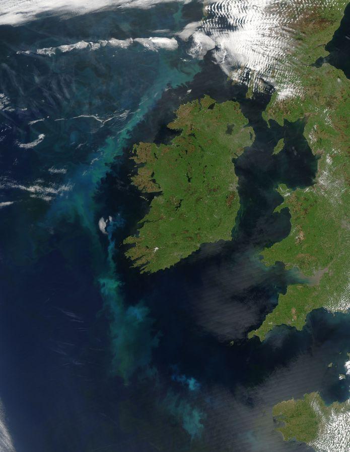 Ireland_AMO_2006153_lrg