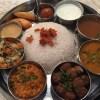 人懐こいムットさんが作るヘルシーな南インド料理『ムット』@新宿