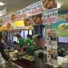 チャトゥチャックマーケットがやってくる! タイフェア in 渋谷のタマゴ