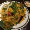 追加料理のサービス攻勢がすごい!大満足できるインド料理店『サヒファ ケバブ アンド ビリヤニ』@六本木