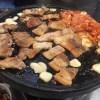 サムギョプサルなど満足必至の韓国料理。韓国路地裏台所『らーたん』@笹塚