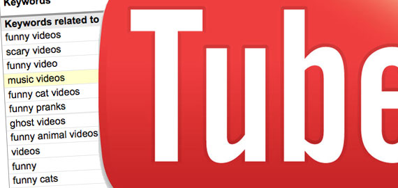 Keyword Adwords Why The Youtube Keyword Tool Is So Amazing For Link