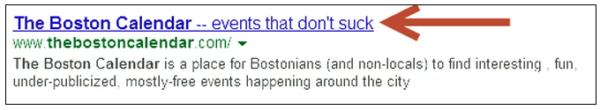 Boston_Calendar