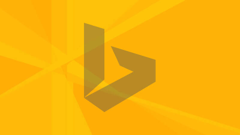 Download Animated Wallpapers For Mobile Phone Bing Maps Amp Local Archives Search Engine Land