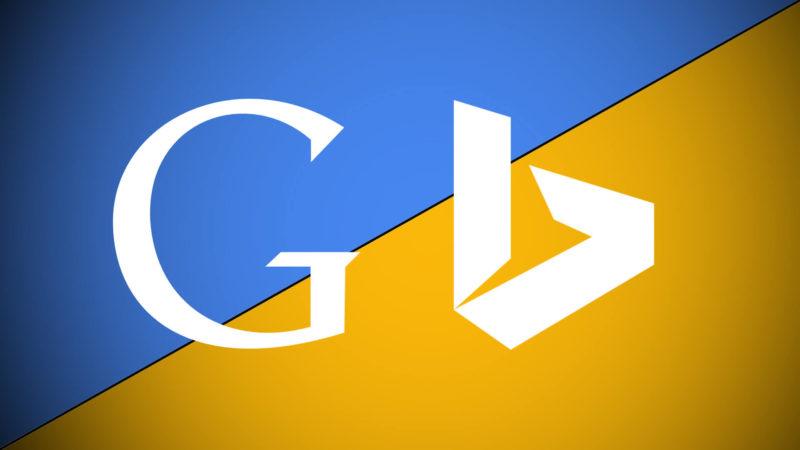 google-bing-logos1-1920