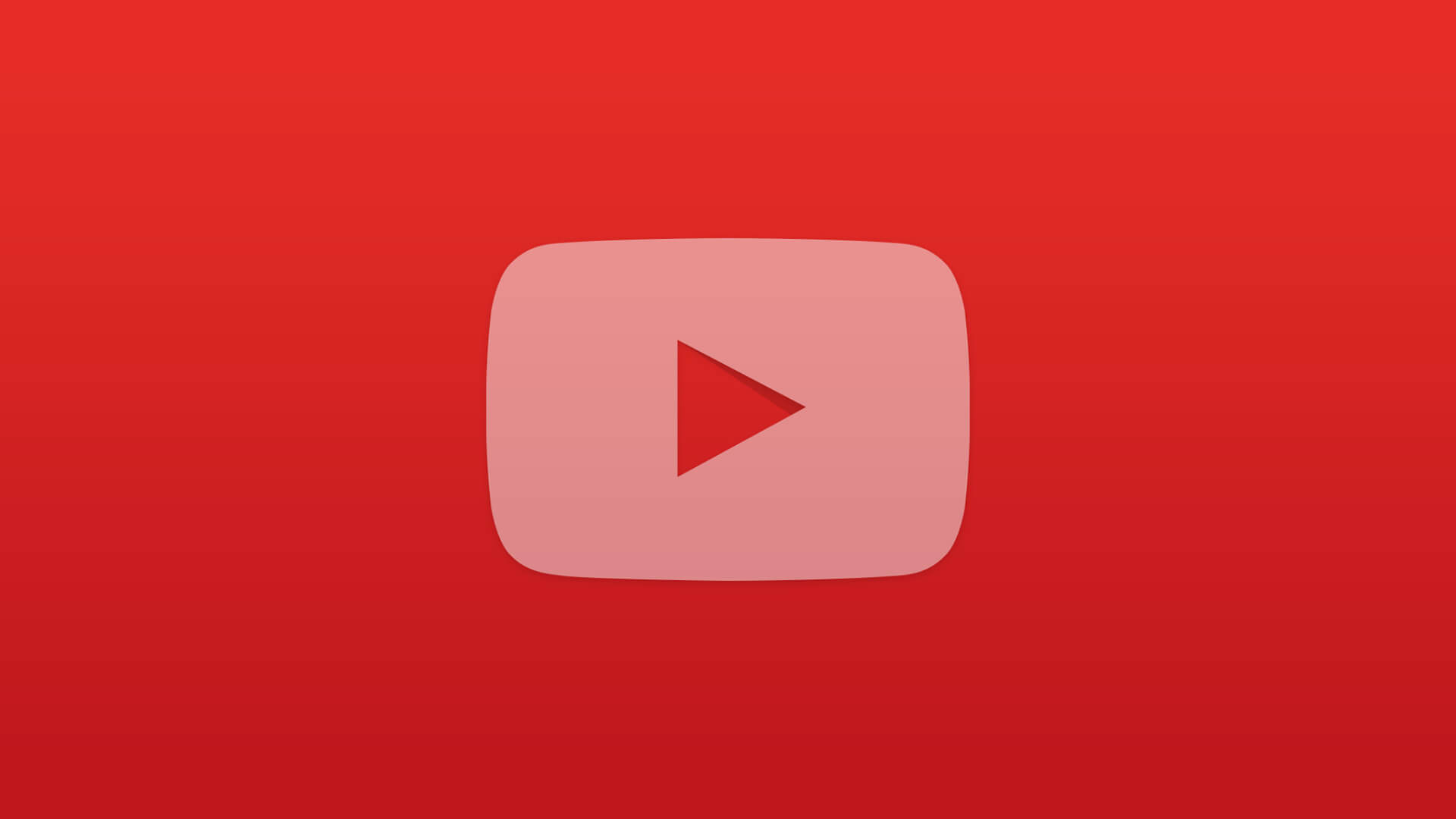 3d Animated Gif Wallpaper For Mobile How To Rank 1 On Youtube Search In 30 Days Case Study