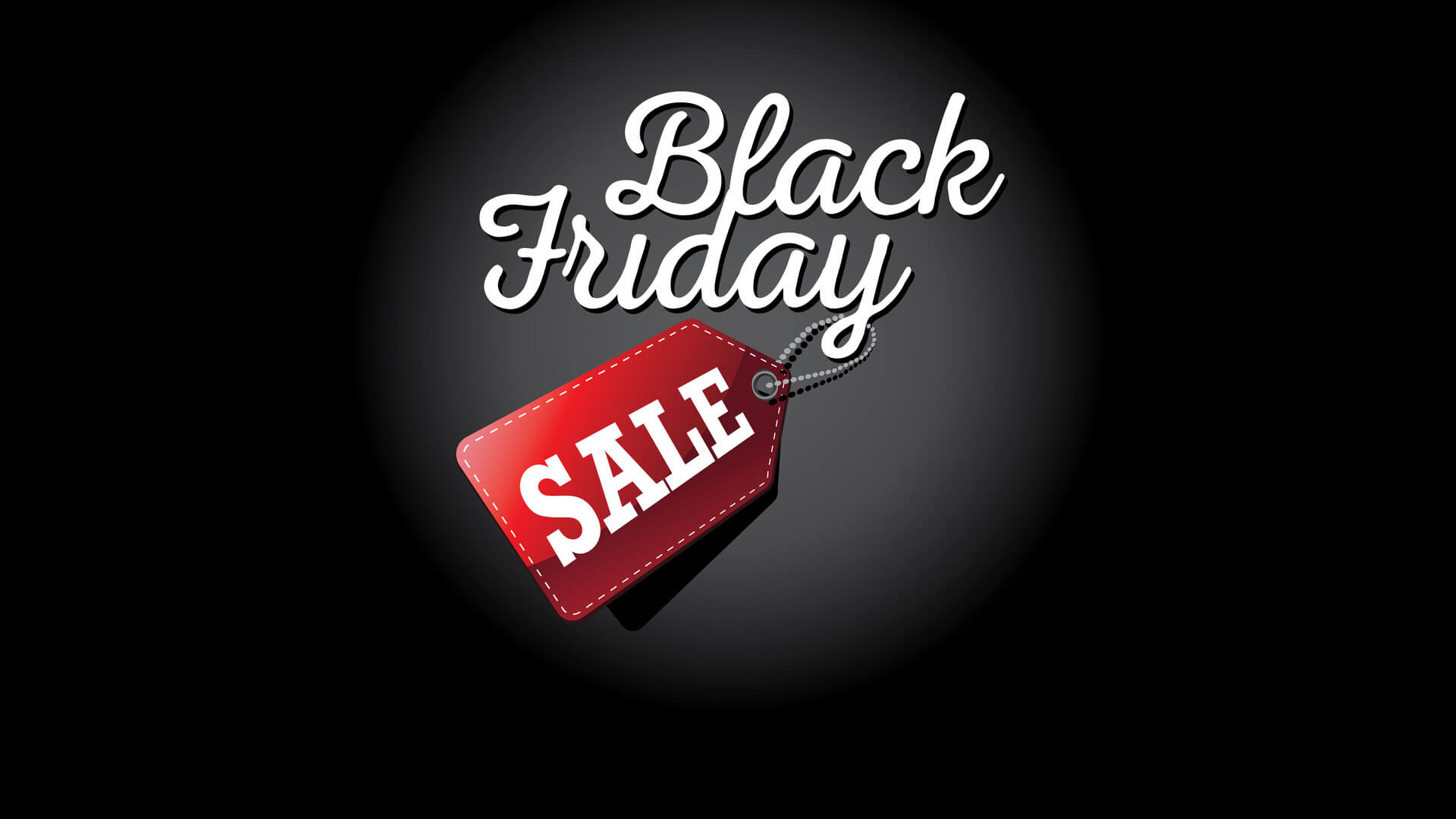 Black Freday Google Launches Special Black Friday Cyber Monday Deals Ad Unit