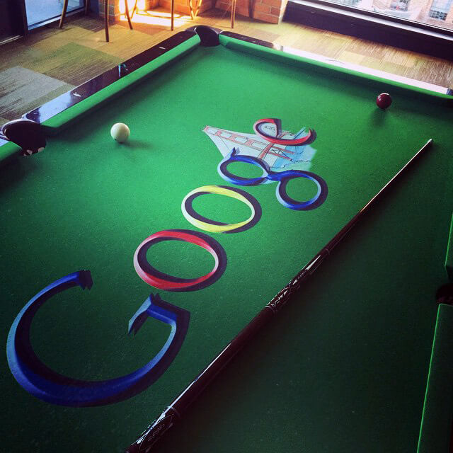 google-san-francisco-pool-table-1421671924
