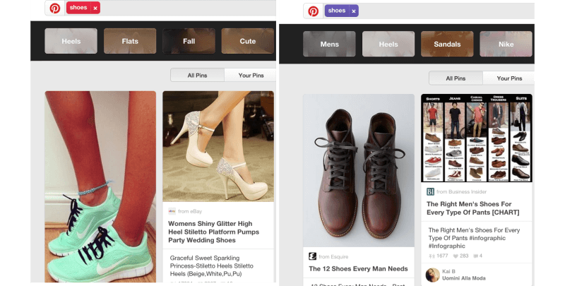pinterest-shoes-combo
