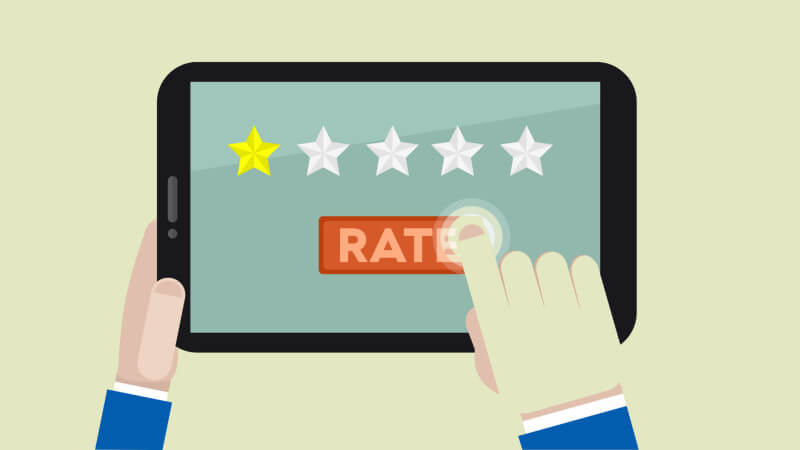 10 Ideas How To Fix A Damning Business Review - Search Engine Land