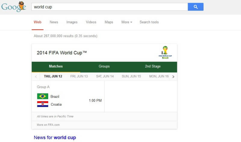 world-cup-google