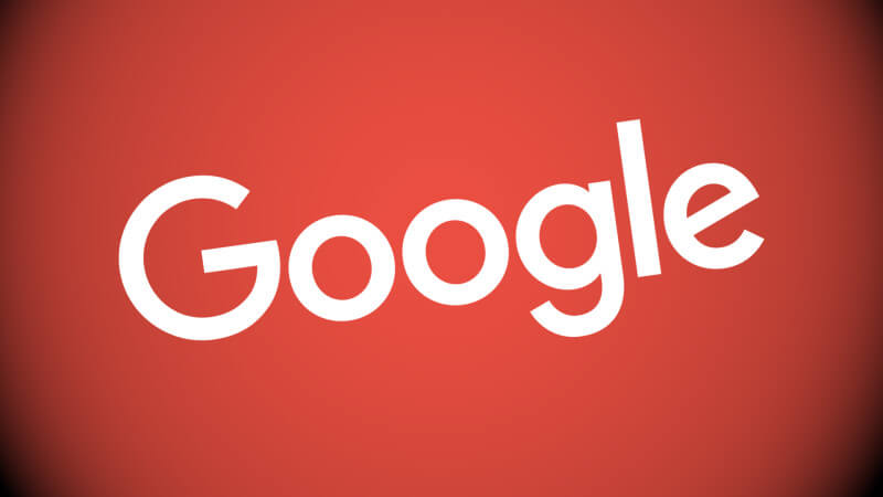 google-logo-red2-slant-1920