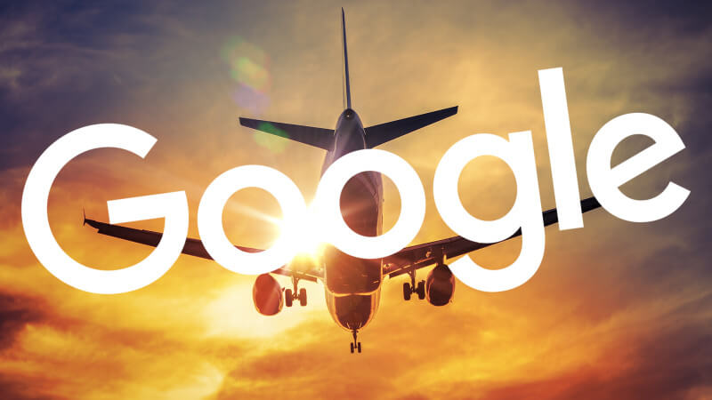 AdGooroo releases travel and retail keyword results after Google\u0027s